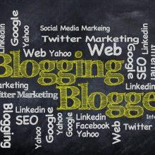 Blog für mehr Kunden